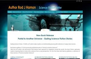 authorbook_website