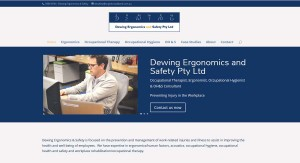 dewingergonomics