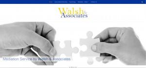 website design in Adelaide business website