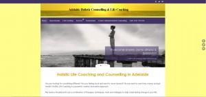 website_design_holisticlifecoaching