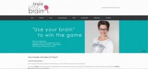 website_design_lifecoach