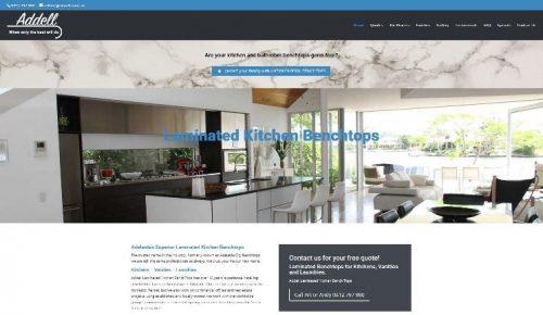 websitebywebsiteadelaide