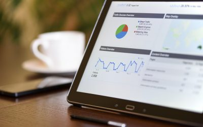 Your website and Google Webmaster Tools