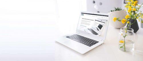 website builder in adelaide