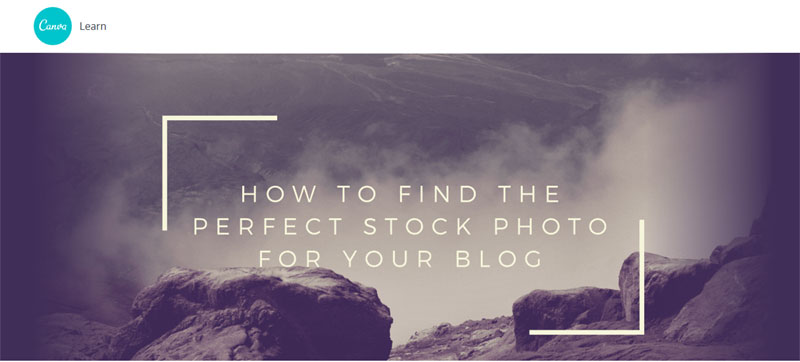free image list by canva