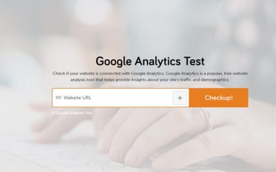 How to check website traffic analytics