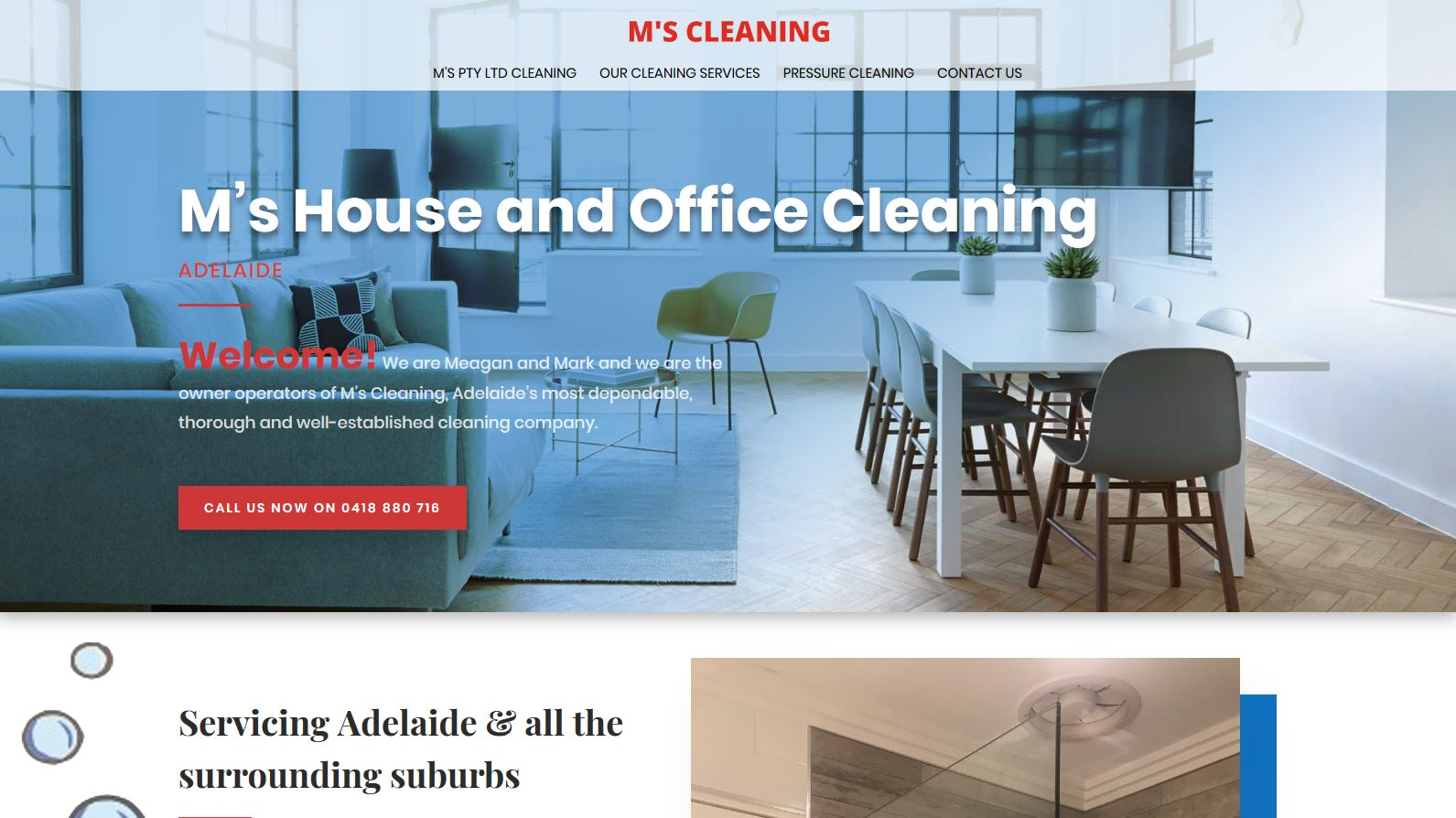 cleaning-office-home-adelaide