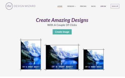 Free images for websites