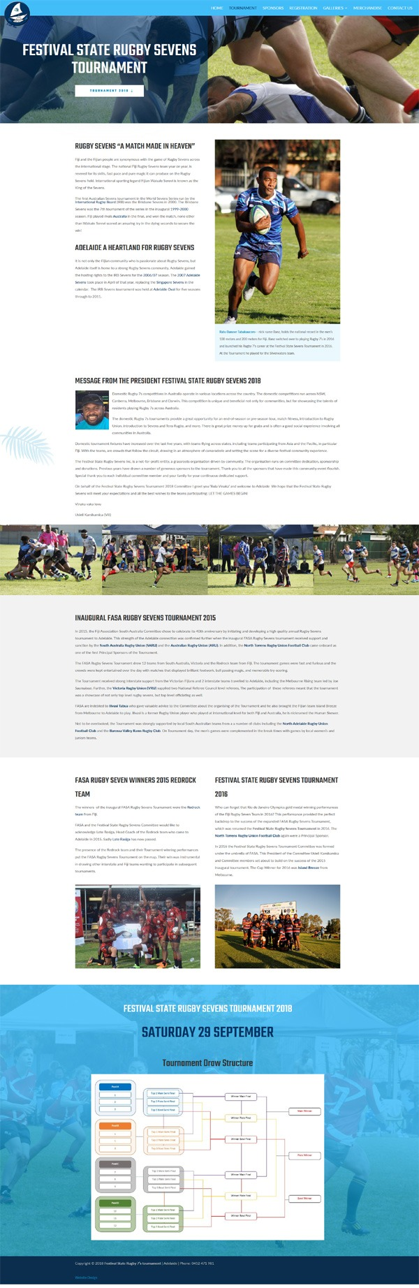 website for fsrugby7s