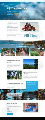fiji-time-travel-website