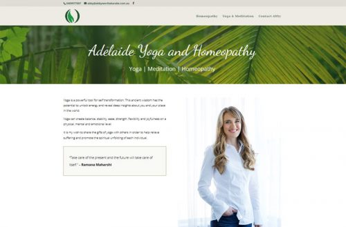 website-yoga-and-homeopathy