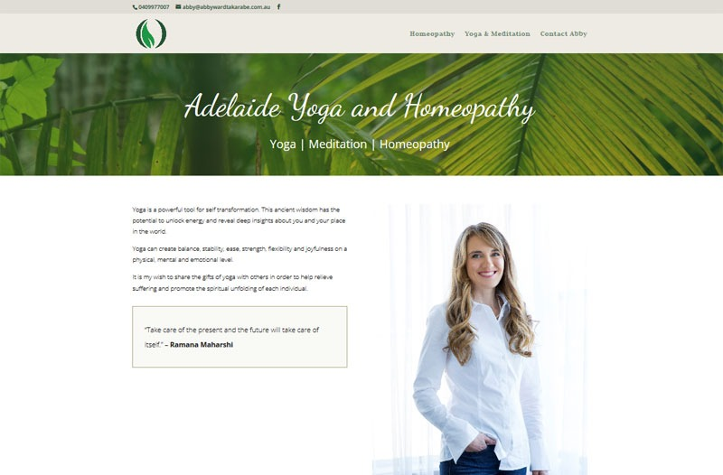 website-adelaide-yoga-and-h