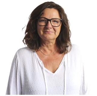 jarkavagner website designer adelaide