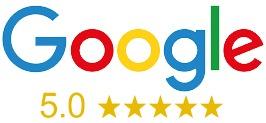 google reviews adelaide web design