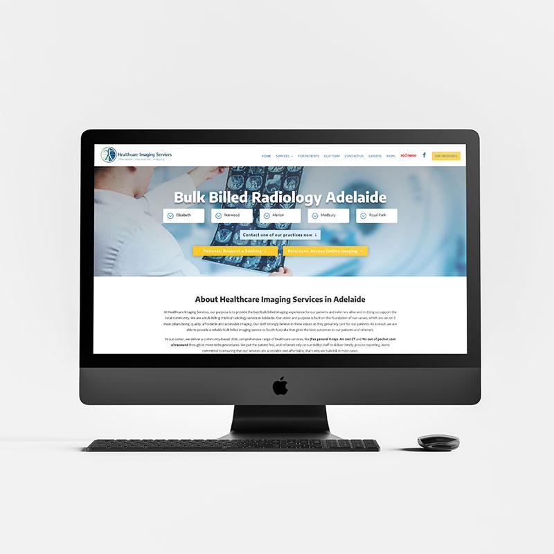 website design in adelaide small business website SEO