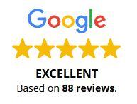 google reviews for website adelaide